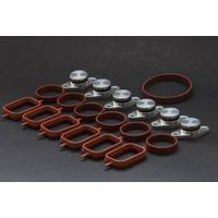 BMW SWIRL FLAP REPLACEMENTS REMOVAL BLANKS BUNGS AND MANIFOLD GASKETS thumbnail image