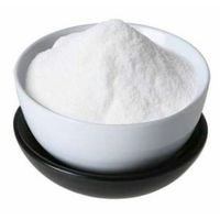 food grade Potassium Citrate