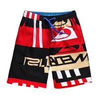 Men's Swim Trunks and Bathing Suits thumbnail image