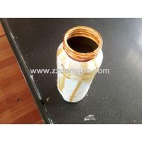 Reclaim Rubber Activator/Reclaim Rubber Avtivating Agent