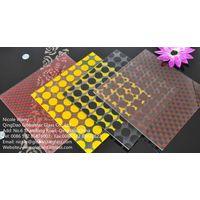 3mm-12mm Ceramic Digital Printed Silk Screen Glass