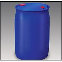 Phosphorus Oxycholoride(Industrial Grade & Electronic Grade)