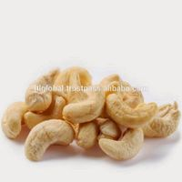 Cashew Nut from Vietnam thumbnail image