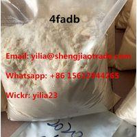 Cannabinoid 4f 4fadbs 4F-ADBS 4fakb in stock secret package Wickr:yilia23
