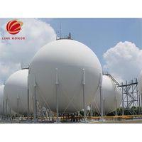 storage tank thumbnail image