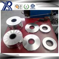 Building Material 304 0.15-6.0mm Steel Material Steel Coil thumbnail image
