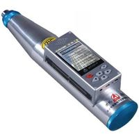 Digital concrete test hammer manufacturer