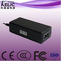 power converter, power cord, power cords