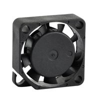 Manufacturer supply 2006S DC FAN
