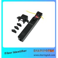 SH-FI2000  Optical Fiber Identifier