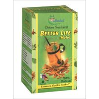 Better Life Male