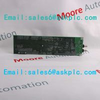 ABB DI814 new in stock one year warranty thumbnail image