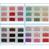 100% cashmere yarn/fibre