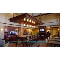 quartz dining tables thumbnail image