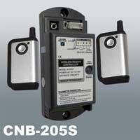 CNB-205S Single channel remote controller