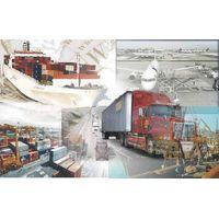 NVOCC, Shipping & Logistics
