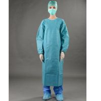Infrared Thermometers Isolation Gowns, Shoe Covers, Eye Protection, Exam Gloves