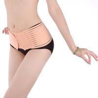 Best body shaper for women belly slimming belt band for high wasit body shaper