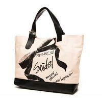 High quality fashion handbag tote bag