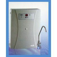 uv sterilizer water purifier system