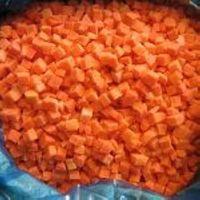 frozen carrot dices thumbnail image