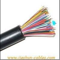 control cable thumbnail image