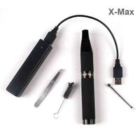 X-MAX kamry electronic cigarette