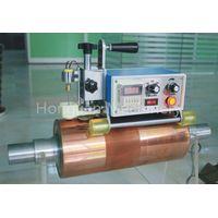 Automatic Replating Machine for Gravure Cylinder Repairing