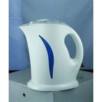 Electrical Kettle thumbnail image