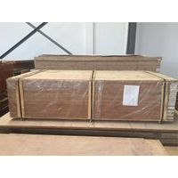 Laminated Compressed wood used for electrical insulation,Electrical Laminated Compressed Wood. thumbnail image