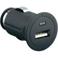 1.2 micro USB and USB MINI CAR CHARGER/auto charger/USB cla adpater