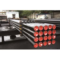 drill pipe manufacturer,heavy weight drill pipe supplier
