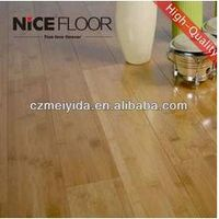 ac3 grade mirror surface laminate flooring