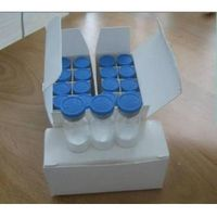 hygetropin jintropin peptides for bodybuilding