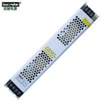 12V 300W Constant Light Box Power Supply for Screen Lighting