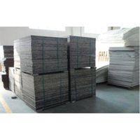 Composite GTM Fiber Pallet