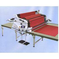 Winda Automatic Tubular Spreading Machine