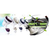 Essential Oil Atomizer For Car