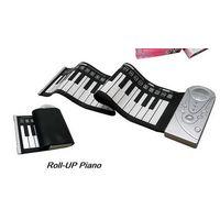 Roll up Piano thumbnail image