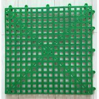 PVC anti-slip mat/ bath mat -- LA8004