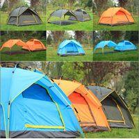 Tent (Automatic) thumbnail image