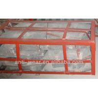 Ni-hard End Liner Manufacturers