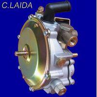 CNG REDUCER thumbnail image