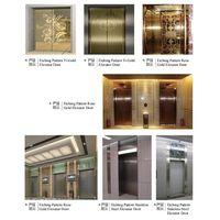 elevator door thumbnail image