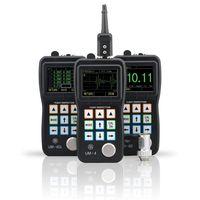 ultrasonic thickness gauge UM-4D
