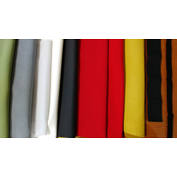 GLOVE PALM FABRIC,GLOVE PALM MATERIAL,GLOVE PALM & BACK FABRIC