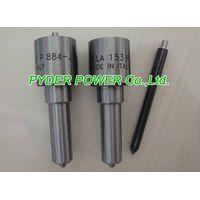Nozzle DLLA153P884