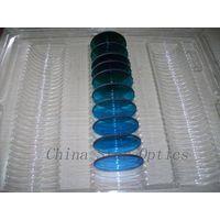 Optical Band Pass Filter/Optical Low Pass Filter