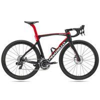 Pinarello Dogma F12 Disc SRAM Red eTap AXS Bike