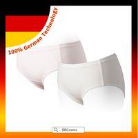 Protect sensitive skin Treatment underwear
